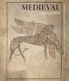 Medieval c. 400-c. 1600