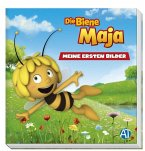 Die Biene Maja - Leporello