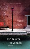 Ein Winter in Venedig (eBook, ePUB)