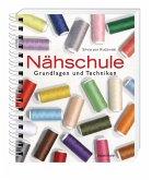 Nähschule (eBook, ePUB)