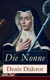 Die Nonne (eBook, ePUB)