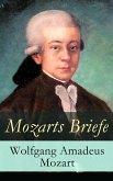 Mozarts Briefe (eBook, ePUB)