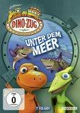 Dino-Zug - Unter dem Meer