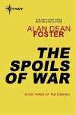 The Spoils of War (eBook, ePUB)