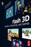 Flash 3D (eBook, PDF)