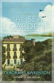 The Sea Garden (eBook, ePUB)