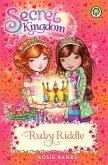 Ruby Riddle (eBook, ePUB)
