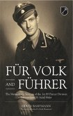 Fur Volk and Fuhrer (eBook, ePUB)