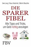 Die Sparer-Fibel (eBook, PDF)