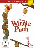 Winnie Puuh (Limited Edition)