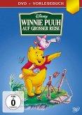 Winnie Puuh auf großer Reise (Limited Edition)