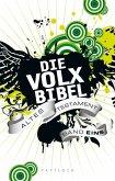 Die Volxbibel (eBook, ePUB)