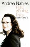 Frau, gläubig, links (eBook, ePUB)