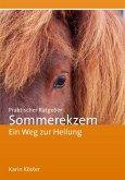 Praktischer Ratgeber Sommerekzem (eBook, ePUB)