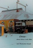 Circus - ohne Wenn und Aber