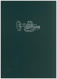Trompete 8