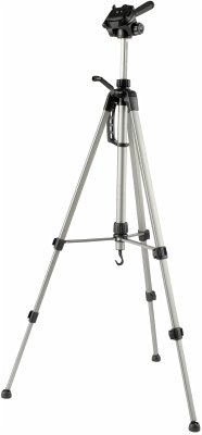Cullmann Alpha 2800, Kamerastativ