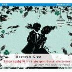 Smaragdgrün / Liebe geht durch alle Zeiten Bd.3 (MP3-Download)