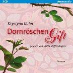 Dornröschengift (MP3-Download)