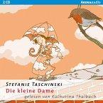 Die kleine Dame Bd.1 (MP3-Download)