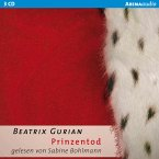 Prinzentod (MP3-Download)