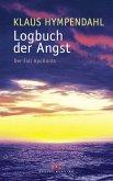Logbuch der Angst (eBook, ePUB)