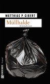 Müllhalde / Kommissar Lenz Bd.13 (eBook, ePUB)
