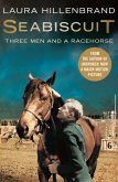 Seabiscuit: The True Story of Three Men and a Racehorse (Text Only) (eBook, ePUB)