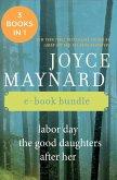 The Joyce Maynard Collection (eBook, ePUB)