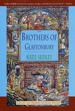 The Brothers of Glastonbury (eBook, ePUB)