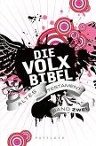 Die Volxbibel. Altes Testament Band Zwei (eBook, ePUB)