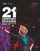 21st Century - Reading B1.2/B2.1: Level 2 - Student's Book