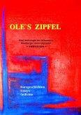 Ole's Zipfel