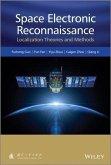 Space Electronic Reconnaissance (eBook, PDF)