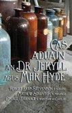 Cás Aduain an Dr Jekyll agus Mhr Hyde