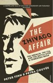 The Zhivago Affair (eBook, ePUB)