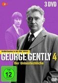 George Gently (Staffel 04) (3 Discs)
