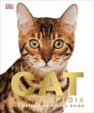 The Cat Encyclopedia (eBook, PDF)