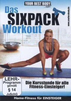 Das Sixpack Workout