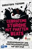 Gebratene Störche mit phatten Beats (eBook, ePUB)
