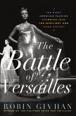 Battle of Versailles: The Night American Fashion Stumbled into the Spotlight and Made History