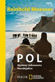 Pol (eBook, ePUB)