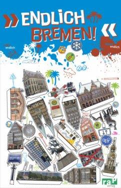 ´´Endlich Bremen!´´