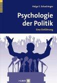Psychologie der Politik (eBook, PDF)