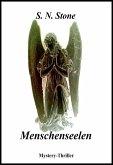 Menschenseelen (eBook, ePUB)