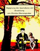 Begegnung der besonderen Art (eBook, ePUB)