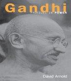Gandhi (eBook, PDF)