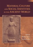 Material Culture and Social Identities in the Ancient World