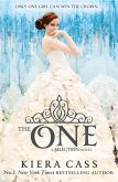 The One (The Selection, Book 3) (eBook, ePUB)