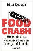 FOOD CRASH (eBook, ePUB)